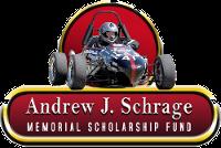 Andrew J. Schrage Memorial Scholarship