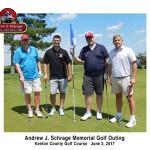 2017 Bob Schrage Team (Web)