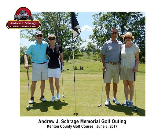2017 Dave Schrage Team (Web)