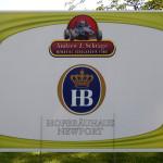 2017 Hofbrauhaus