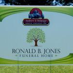 2017 Jones