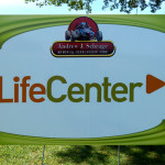 2017 Life Center