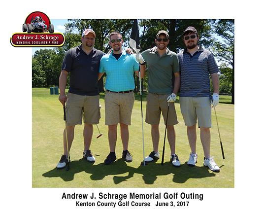 2017 Mike Schrage Team (Web)