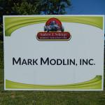 2017 Modlin