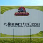 2017 Northwest Auto
