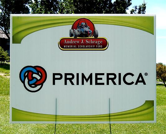 2017 Primerica
